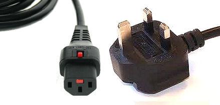 duvida existencial sobre correntes eletricas IECL-UK%20PIC