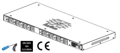 Bypass Wiring Diagram Pioneer besides Infiniti Q45 1998 Infiniti Q45 Spark Plugs further Telephone Plug Wiring Diagram further Wiring Diagram For Stereo Mini Plug in addition 2008 Isuzu Nqr Wiring Diagram. on headphone plug