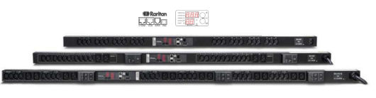KVM Choice, - KVM Switch, Keyboard Video Mouse controllers: UK based