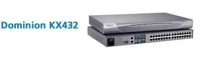 Raritan Dominion KX DCIM-SUSB SUN System Server CIM KVM Switch Module Cable CIM