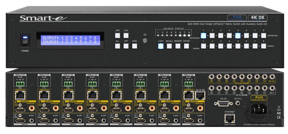 mediatron uk trade supplier for cables  kvm  rack mount